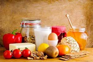 Липокарнит содержит натуральные компоненты
