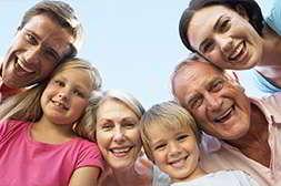 Артрейд могут использовать и взрослые и дети