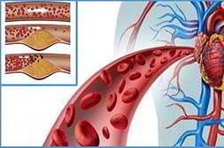 Нормио обеспечивает кислородное питание