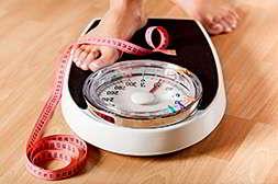 Липофорт эффективен для похудения