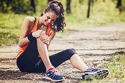 Сустанол эффективен при любых видах суставных болезней