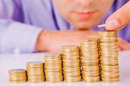 Капсулы Potentox можно приобрести по доступной цене