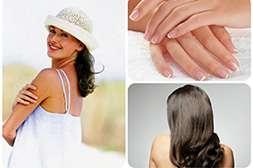ТриумФорте улучшает самочувствие и состояние кожи