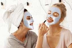 Platinum Mask оказывает питательный, увлажняющий, противовоспалительный эффект.