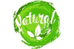 У средства Гардемакс нет химических, синтетических добавок, ГМО.