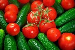 С Гардемакс вырастает продукт, насыщенный вкусом и ароматом.