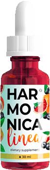 Harmonica Linea для похудения цена