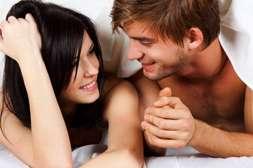 Средство Биопотен позволяет заниматься сексом от 40 мин. до 4 часов.