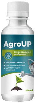 Удобрение AgroUp.