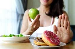 DetoxField формирует здоровые пищевые привычки.