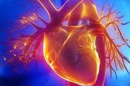 Состав Микардина регулирует работу сердца.