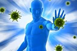 С кремом Миковизин повышается иммунитет.