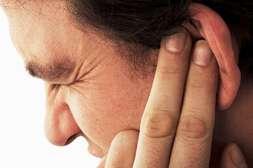 Препарат Лоропакс снимает все симптомы патологии.