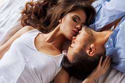 Протектопрост снимает все половые расстройства.