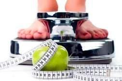 С препаратом Редакса не нужны тренировки, диеты.