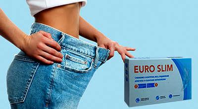 euro-slim-dlya-pohudeniya